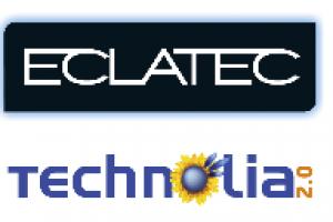 Eclatec et Technolia une collaboration évidente