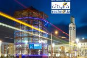 Juin 2016: Technolia finaliste du prix de l'innovation 2016